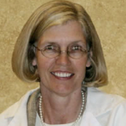 Victoria Fraser, MD:<br><small>Adolphus Busch Professor of Medicine and Chairman for the Department of Medicine, Washington University School of Medicine</small>